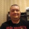 Денис, 43, г.Тихвин