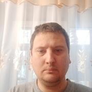 Женя 37 Кострома