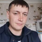 Денис 31 Норильск