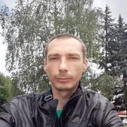 Митяй 30 Клин