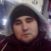 Али 34 Москва