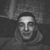 Андрей, 23 года, Рыбы, Рыбница