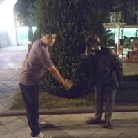 руснам, 36 лет, Водолей, Ташкент