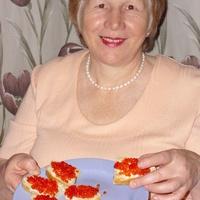 Ludmila, 67 лет, Овен, Минск