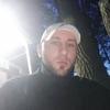 Максим, 32, г.Саратов