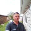Иван, 37, г.Лобня