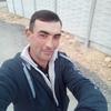 Nazar, 38, г.Севастополь