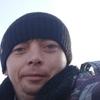 Альберт Галеев, 30, г.Нижнекамск