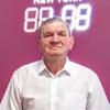 Анатолий Спиридонов, 60, г.Москва