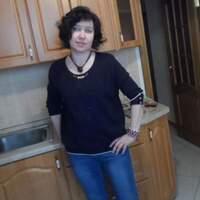 Галина, 52 года, Близнецы, Москва