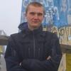 Bodka, 24, Brovary