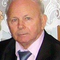 Борис, 77 лет, Дева, Набережные Челны