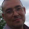 Евгений, 45, г.Кинель