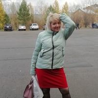 Марго, 55 лет, Лев, Железногорск-Илимский