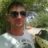 Александр, 34, г.Волгоград