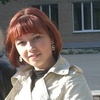 Julia, 28, г.Лиозно