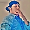 Jose_Francisco, 21, г.Шарлотт