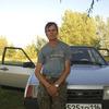 Радик, 36, г.Волжск