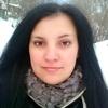 Викуся Тацей, 28, Свалява