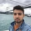 murad77, 21, г.Баку