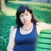 Елена, 47, г.Харьков