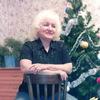 Татьяна, 63, г.Брест