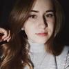 Катерина, 20, г.Львов