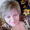 Марина., 53, г.Сорочинск