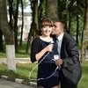 Оксана, 23, г.Рогатин