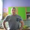 Krzysztof, 44, г.Гнезно