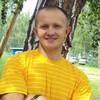 Владимир, 28, г.Каменск-Уральский