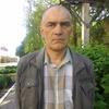 саня, 48, г.Глубокое