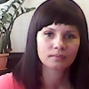 Марина, 33, г.Бердск