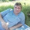 Николай, 20, г.Одесса