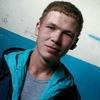 Александр, 24, г.Ухта