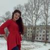 анастасия, 28, г.Усолье-Сибирское (Иркутская обл.)