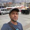 Дмитрий, 38, г.Debiec