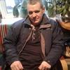 сергей, 45, г.Миоры