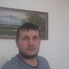 Ислам, 36, г.Хасавюрт