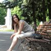 Александра, 32, г.Тюмень