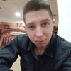 Игорь, 20, г.Кострома
