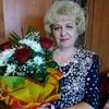 Татьяна Зайцева, 57, г.Владимир