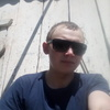 Дмитрий Кайрламанов, 20, г.Калтасы