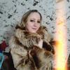 Татьяна, 44, г.Винница