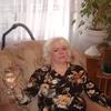 наталья, 63, г.Смоленск