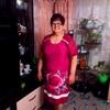 лариса, 57, г.Оренбург