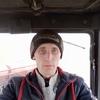 Андрей Жилин, 31, г.Караганда