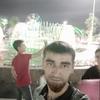 Умид, 31, г.Ташкент
