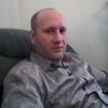 Алексей, 35, г.Могилев