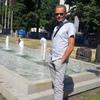 AЛЕКСАНДР, 45, г.Рига